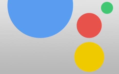 L'assistant de Google parle français, mais uniquement dans la messagerie Allo