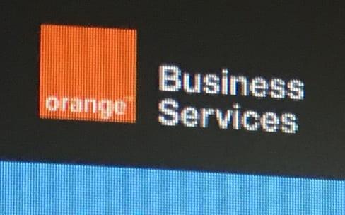 SFR veut récupérer plus de 2 milliards d'euros auprès d'Orange