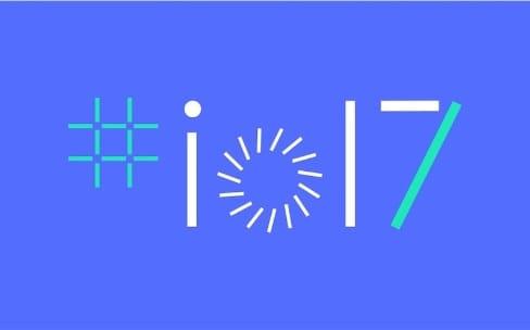Suivez en direct le keynote de la Google I/O avec iGeneration