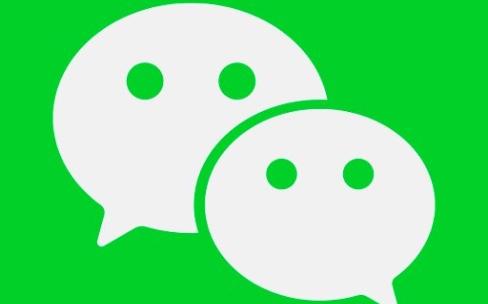 Bras de fer entre Apple et de grosses apps chinoises