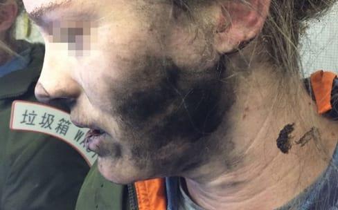 En Australie, Apple ne veut pas être responsable des piles explosives d'un casque Beats
