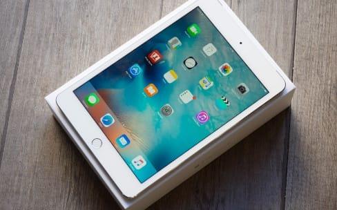 S'il disparaît, l'iPad mini sera regretté