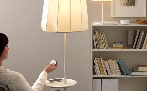 IKEA sera compatible HomeKit à la fin de l'été