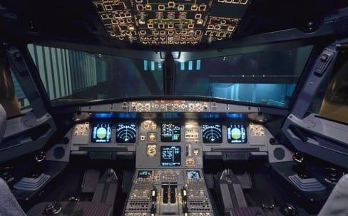 Crash du MS 804 d'EgyptAir : l'enquête se resserre autour de deux appareils Apple