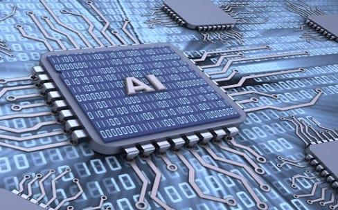 Apple développerait une puce spécifique pour l'intelligence artificielle