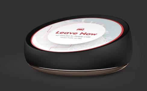 Essential Home, un assistant domestique comme pourrait en faire Apple