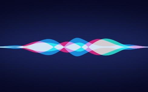 WWDC 2017 : Siri devrait s'ouvrir à d'autres apps mais pas toutes