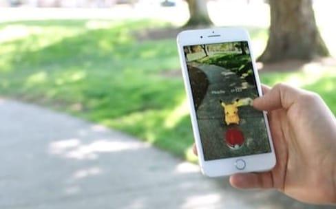 iOS 11 : Apple ouvre la réalité augmentée et son intelligence artificielle aux développeurs