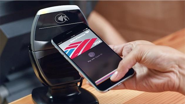 Une Application Utilisant Core NFC Peut Tout A Fait Lire Les Anciens Tags MIFARE Classic Nouveaux DESFire Repondant Aux Criteres Du