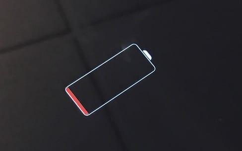 iOS 11 bêta 1 : des problèmes de charge sur certains iPad