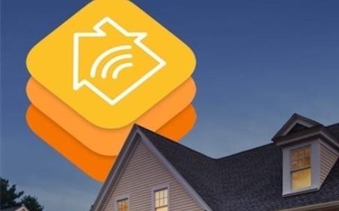 WWDC : Apple donne accès à HomeKit à tous les développeurs