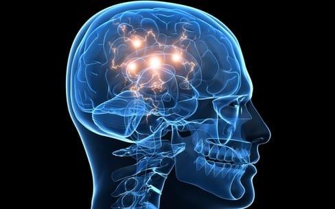 Core ML : le cerveau pas si lent d'Apple