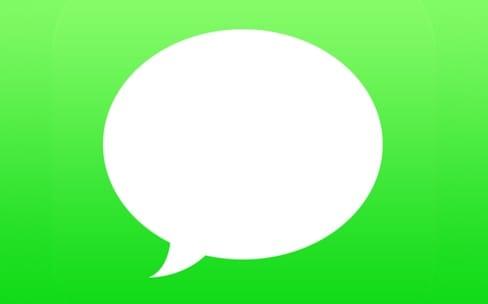 Business Chat: les entreprises joignables dans Messages sur iOS 11