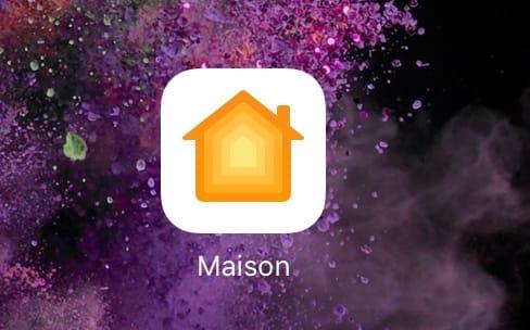 iOS 11 : des options supplémentaires pour l'automatisation de Maison