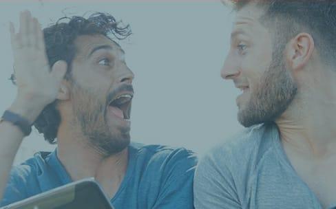 Bouygues Telecom: forfaits Nomad plus riches et promo B&You à 1,99€/mois prolongée