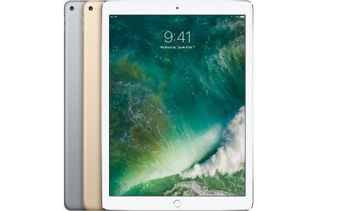 Forums : qui a acheté le nouvel iPad Pro ?