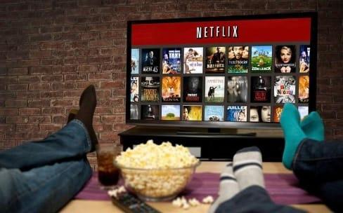 France Télévisions et la RAI veulent contrecarrer Netflix et Amazon