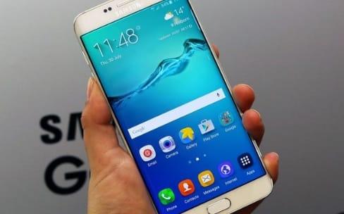 Le Galaxy Note8 serait vendu 999€