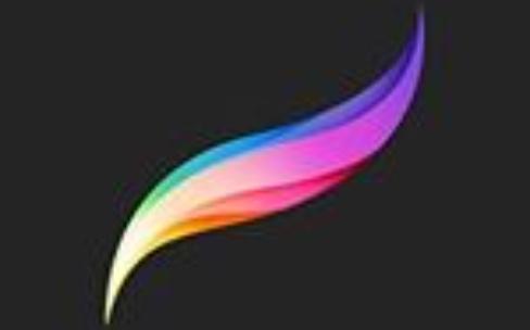 Procreate s'améliore sur iPad Pro en attendant la v4