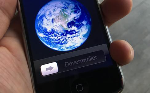 iPhone : 10 ans plus tard, une expérience intacte