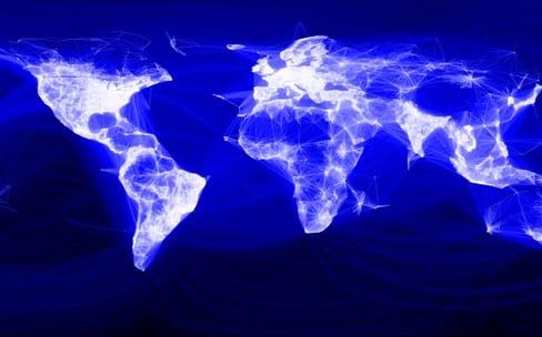 Facebook : 2 milliards d'utilisateurs, et moi et moi et moi