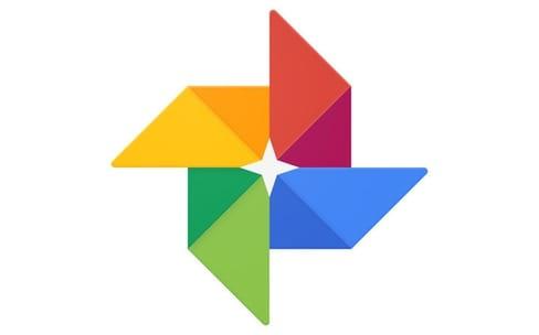 Google Photos : des événements et des photothèques à partager