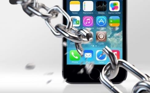 iPhone : le jailbreak est mort !