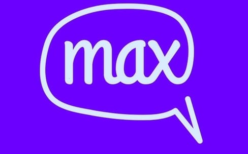 Max, le futur assistant du Crédit Mutuel, sera compatible Apple Pay