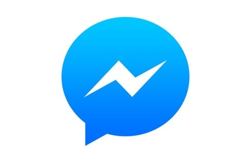 Facebook Messenger: le paiement intégré dans les six prochains mois en France