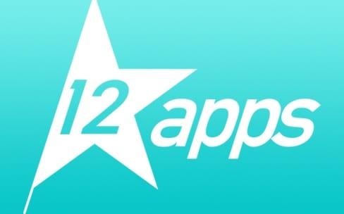 15 apps européennes iOS et Mac en promo: Hydra, Colors, FotoMagico…