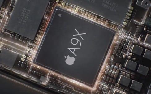 Apple testerait un écran ProMotion et une puce pour l'intelligence artificielle sur des protos d'iPhone