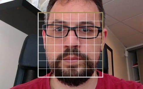 Reconnaissance faciale : l'exemple de Microsoft avec Windows Hello