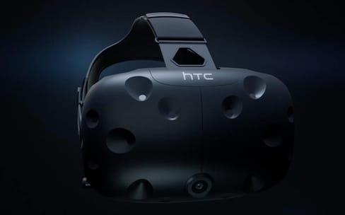 Avec WebVR, Safari pourrait s'ouvrir aux expériences de réalité virtuelle