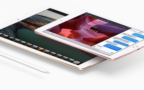 Des remises jusqu'à 50 € sur les produits Apple chez Darty