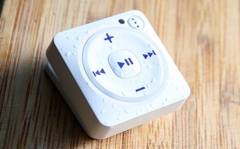 Mighty, l'iPod shuffle pour Spotify, est finalement en vente