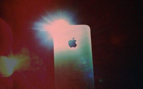 Le nouvel iPhone intégrerait un laser 3D pour améliorer ARKit