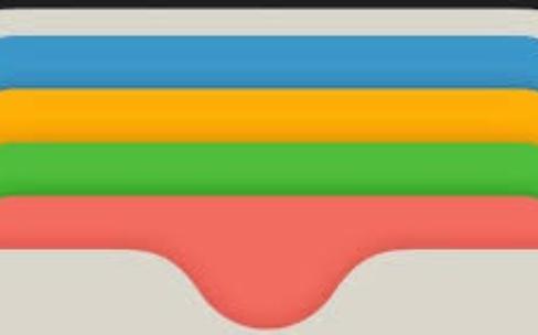 iOS 11 : des reçus pour les transactions ApplePay