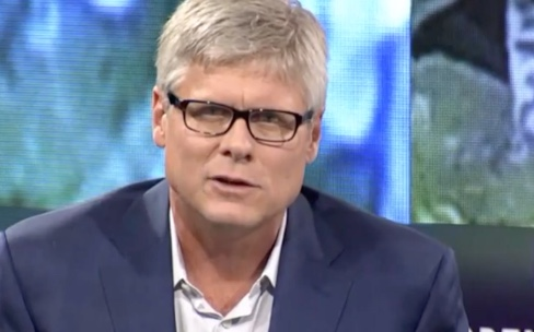 Qualcomm suggère une sortie de crise négociée avec Apple