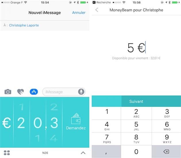 Test De N26 Une Banque Mobile Prometteuse Igeneration
