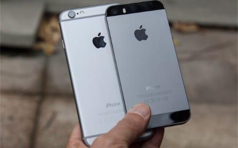 iPhone SE : vers un successeur à 399€… ou rien du tout