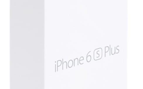 En vente en France, des iPhone reconditionnés par Apple