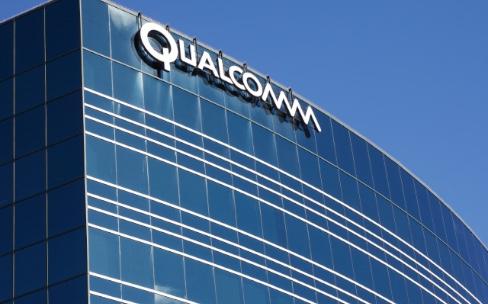 Qualcomm poursuit Apple jusqu'en Allemagne