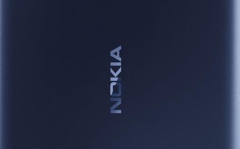 Départ surprise du PDG de HMD en pleine relance de la marque Nokia