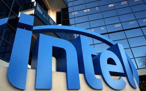 Qualcomm : Apple reçoit le soutien d'Intel et d'un groupe d'industriels