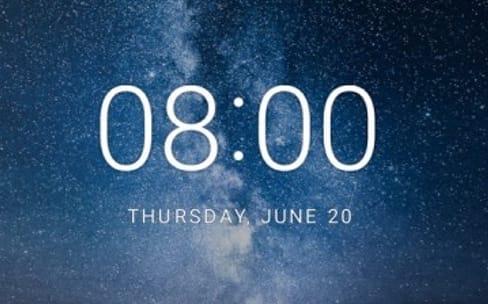 Le Nokia 8, premier haut de gamme de HMD, sera officiel le 16 août