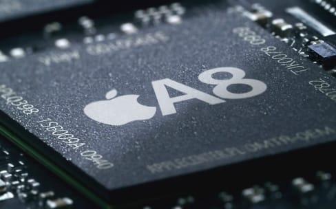 Brevet : Apple devra payer plus de 500 millions de dollars à une université