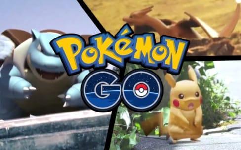 Niantic fait le point sur le fiasco Pokémon GO Fest