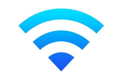 iOS 11 évite les mauvais réseaux Wi-Fi