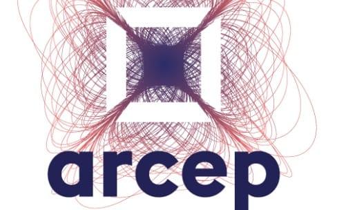Zones peu denses: les opérateurs respectent leur obligation en 3G, l'ARCEP veut accélérer sur la 4G