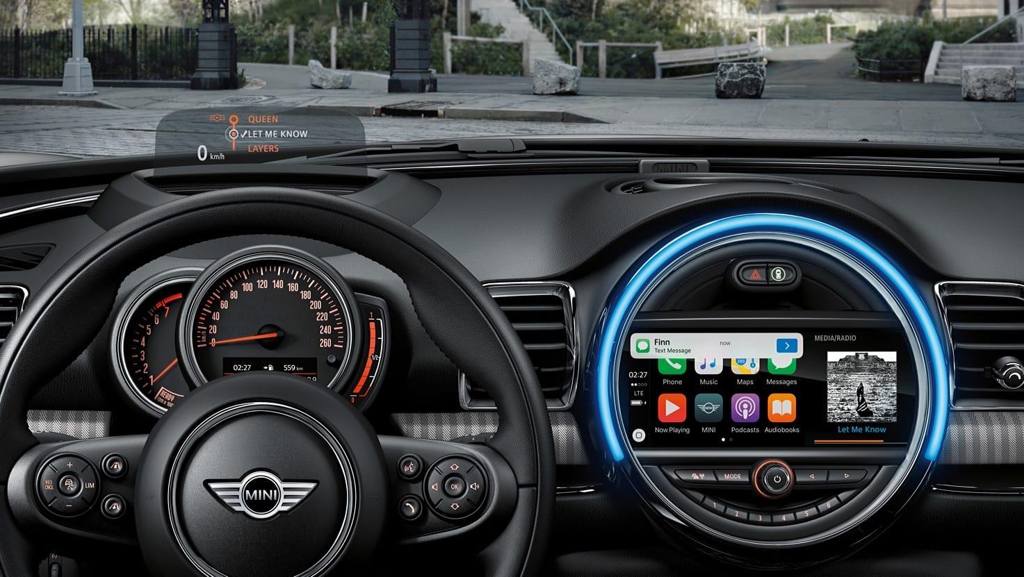Cree Voiture Sur City Car Driving